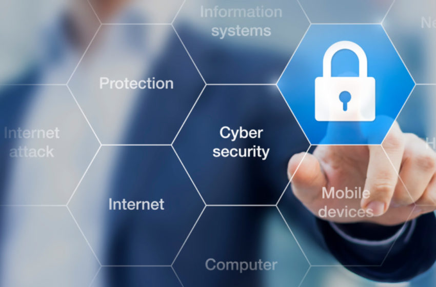 Cybersecurity practices every business must adopt in 2020