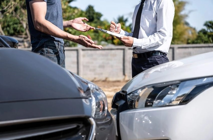 What Kind of Legal Support You Can Expect for Car Accident Cases
