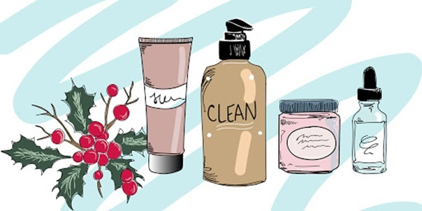 A Perfectionist's Guide to Easy Skincare