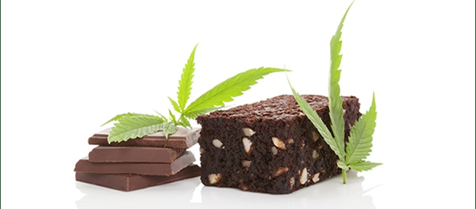 Simple Tips On How To Make Cbd Edibles At Home