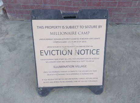 Reasons You Can Issue an Eviction Notice to Your Tenant