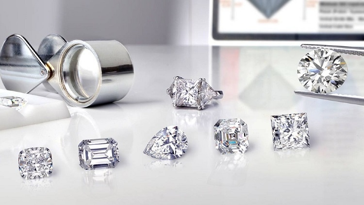 Click Here For Knowledge On Lab-Grown Diamonds