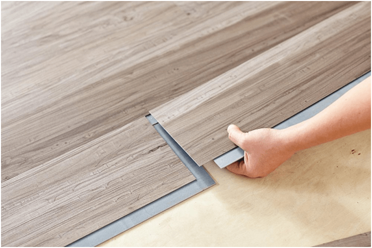 How Much Do Flooring Installations Cost?