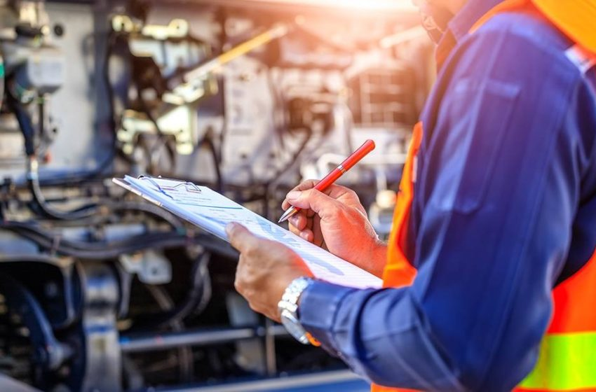 What Is The Exact Difference Between Preventive Maintenance And Predictive Maintenance?