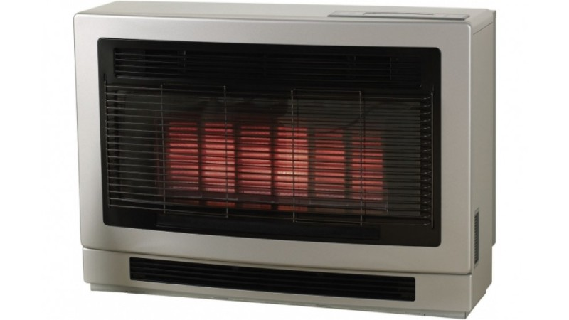 Factors To Consider When Buying Space Heaters Online